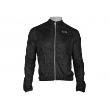 Northwave Breeze Jacket Zwart